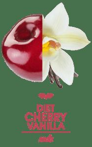 Smart Soda Cherry-Vanilla