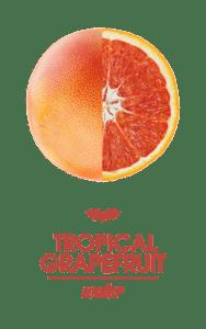 Smart Soda Grapefruit