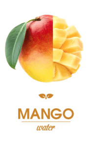 Smart Soda Mango
