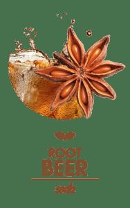 Smart Soda Root-Beer