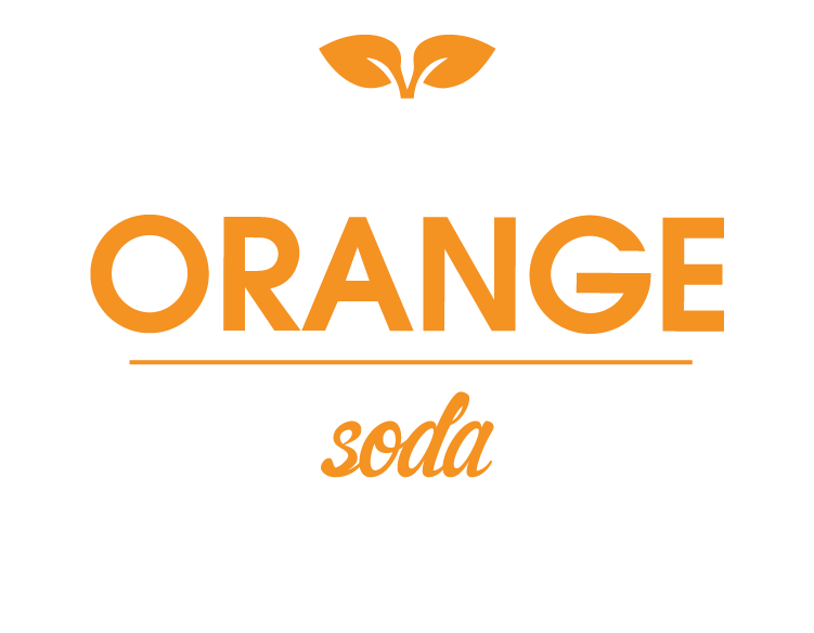 Organic Soda Pops