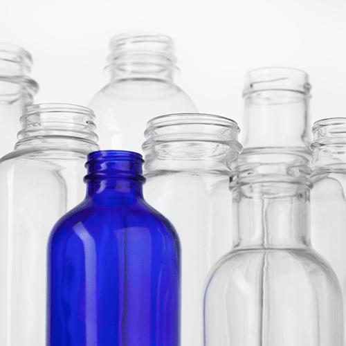 Bottlesless coolers for office