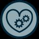 Alkaline Benefits_Cardiovascular