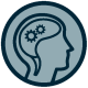 Alkaline Benefits_Cognition