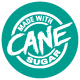 Our Story Icons_Cane Sugar