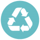 Our Story Icons_Env Friendly