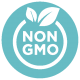 Our Story Icons_Non GMO
