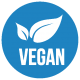 Our Story Icons_Vegan