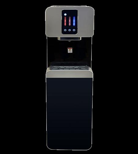 Water dispenser 1
